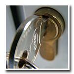 Locksmith in Edina Residential Services